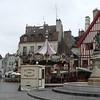 Dijon-13 9-4-11
