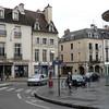 Dijon-03 9-4-11