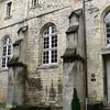 Dijon-05 9-4-11