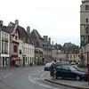 Dijon-04 9-4-11