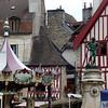 Dijon-51 9-4-11