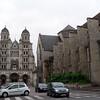 Dijon-30 9-4-11