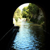 Canal_du_Midi-019a 9-14-11
