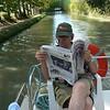 Canal_du_Midi-014 9-14-11