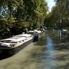 Canal_du_Midi-003 9-14-11