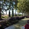 Canal_du_Midi-145 9-14-11