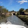 Canal_du_Midi-015 9-14-11