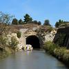 Canal_du_Midi-016 9-14-11