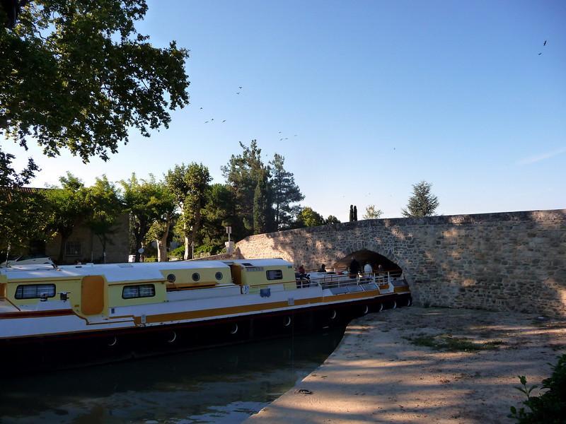 Canal_du_Midi-123 9-14-11