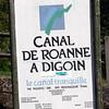 Digoin-Rouanne-17 9-5-11