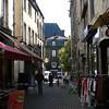 Clermont-Ferrand-06 9-6-11