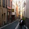 Clermont-Ferrand-08 9-6-11