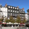 Clermont-Ferrand-12 9-6-11