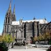 Clermont-Ferrand-14-15 9-6-11