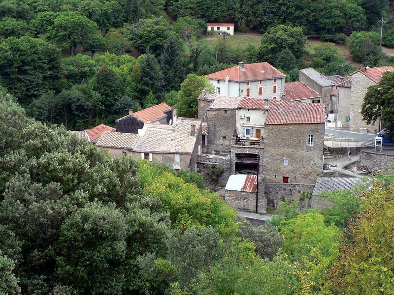 SPT_Carcassonne-02 9-8-11