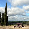 SPT_Carcassonne-21 9-8-11