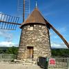 SPT_Carcassonne-39 9-8-11