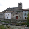 SPT_Carcassonne-49 9-8-11