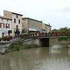 Canal_du_Midi-19 9-11-11