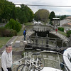 Canal_du_Midi-01 9-11-11