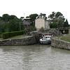 Canal_du_Midi-05 9-11-11