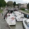 Canal_du_Midi-03 9-11-11