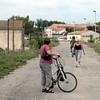 Canal_du_Midi-18 9-11-11