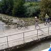 Canal_du_Midi-14 9-11-11