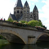 Metz-15 9-18-11