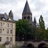 Metz-06 9-18-11