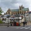 Metz-12 9-18-11