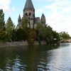 Metz-19 9-18-11
