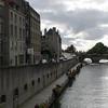 Metz-14 9-18-11
