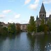 Metz-21-22 9-18-11