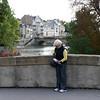 Metz-07 9-18-11
