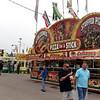 OK State Fair 9-14-12 (33)