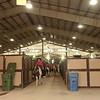 OK State Fair 9-14-12 (36)