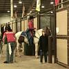OK State Fair 9-14-12 (47)