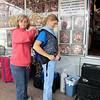 OK State Fair 9-14-12 (27)