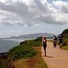 Kealia Beach (Kauai).