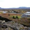 Iceland012 10-18-10