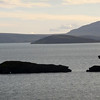 Iceland008 10-18-10