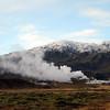 Iceland17 10-18-10