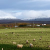 Iceland011 10-18-10