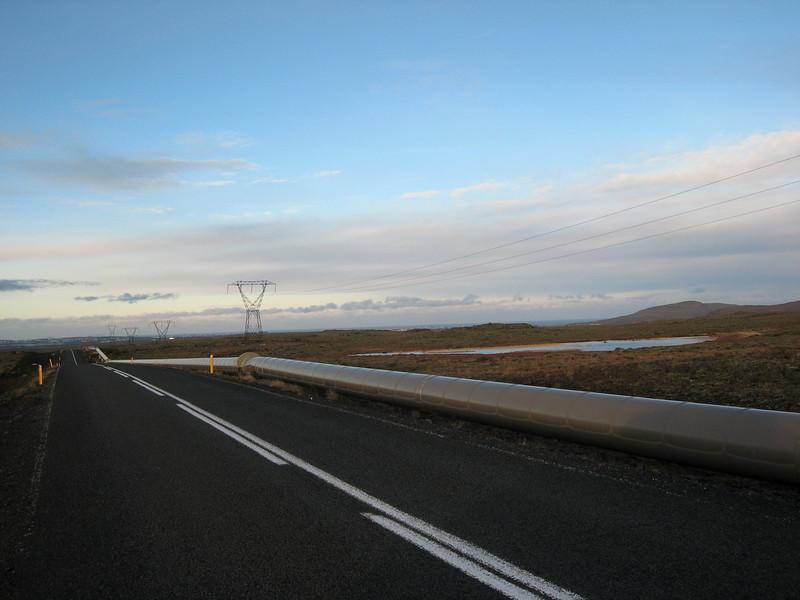 Iceland01 10-18-10