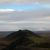Iceland11 10-18-10