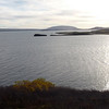 Iceland004 10-18-10