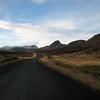 Iceland27 10-18-10