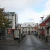 Reykjavik18 10-16-10