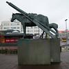 Reykjavik11 10-17-10